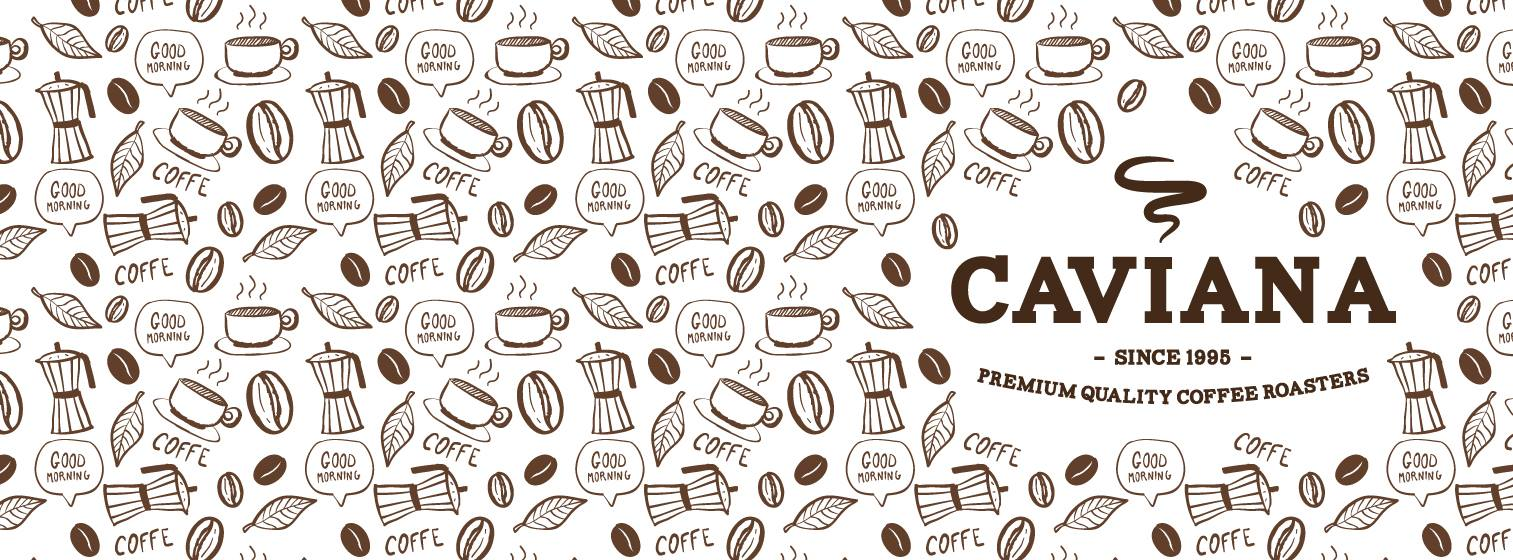 portada para redes de cafeteria